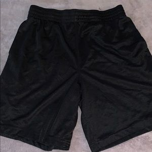 🏀Athletech Men's Basketball Shorts🏀